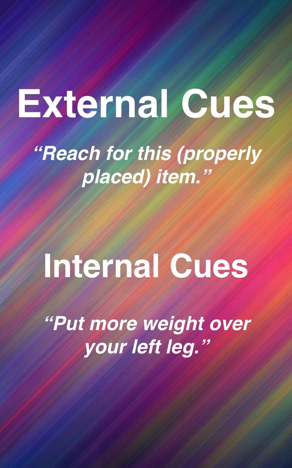 External Cues09.jpg