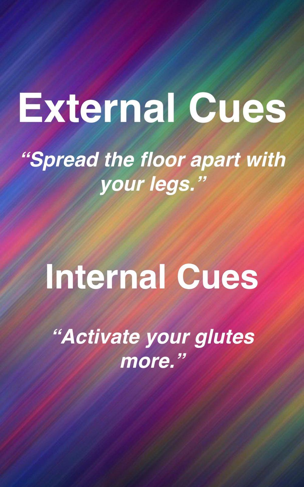 External Cues10.jpg