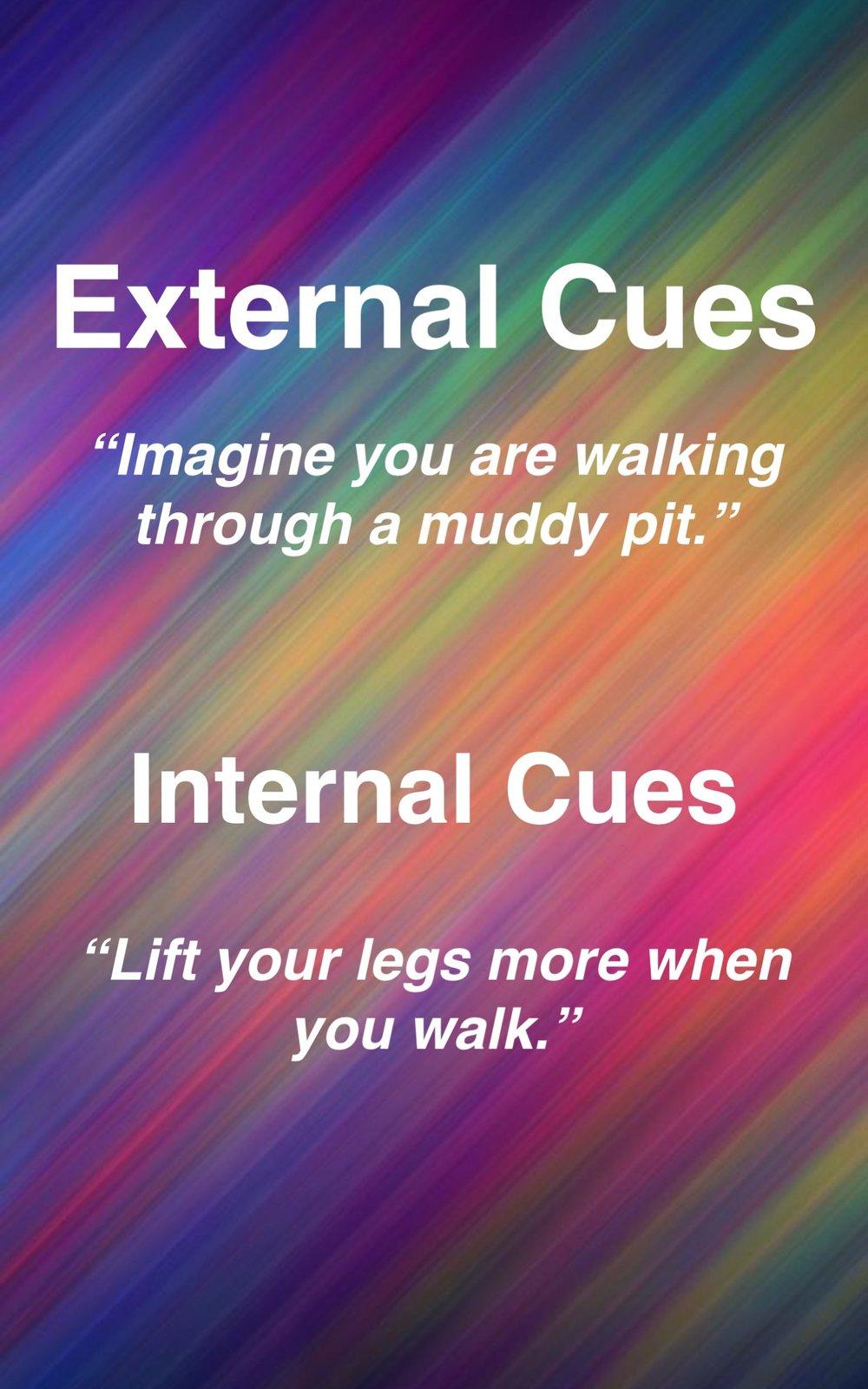 External Cues11.jpg