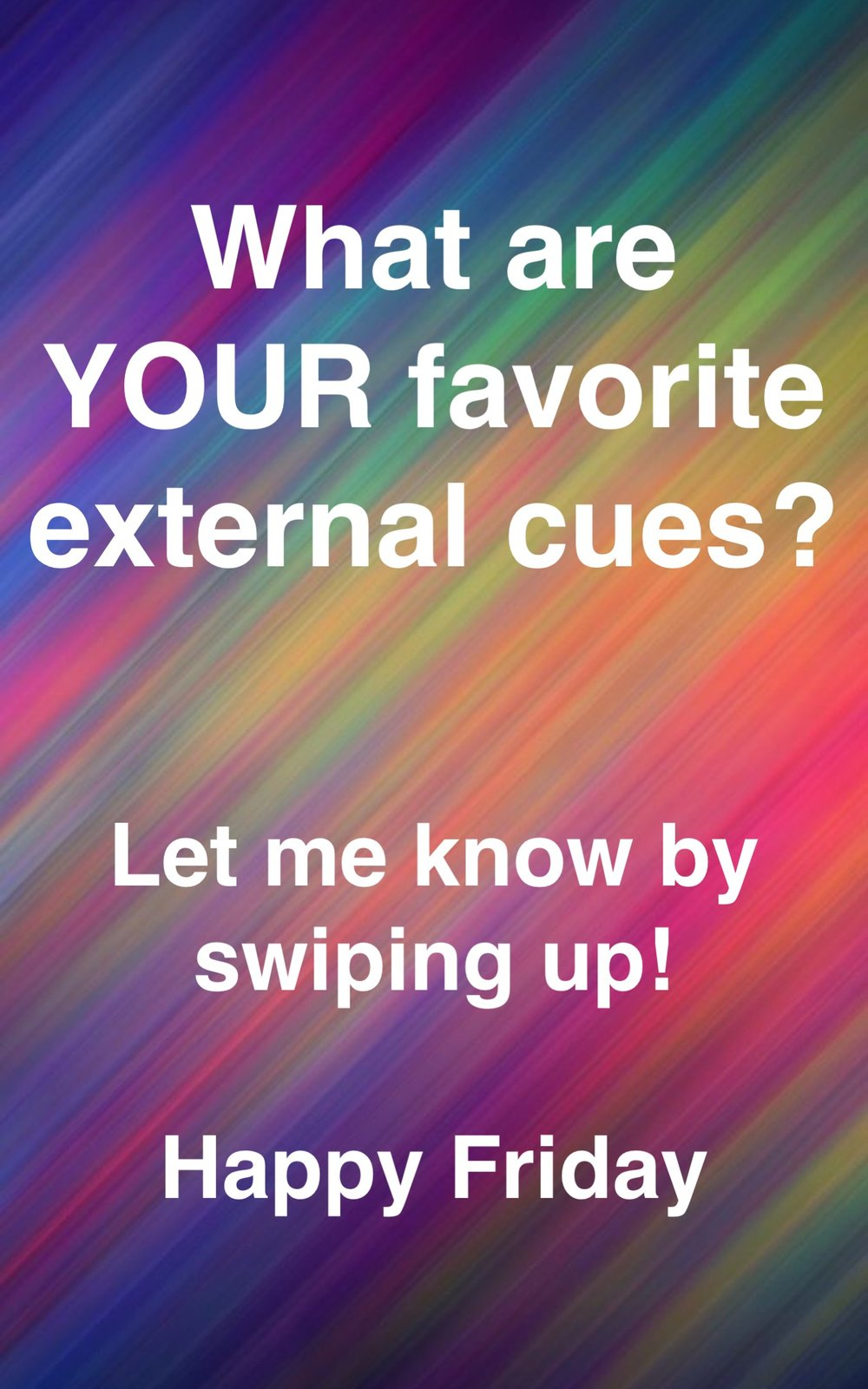 External Cues14.jpg