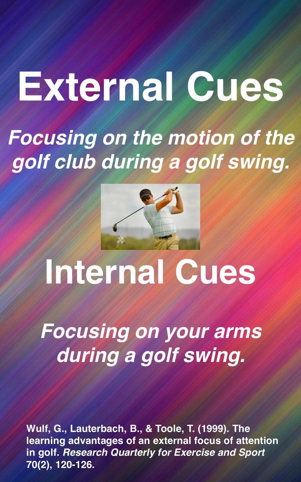 External Cues15.jpg