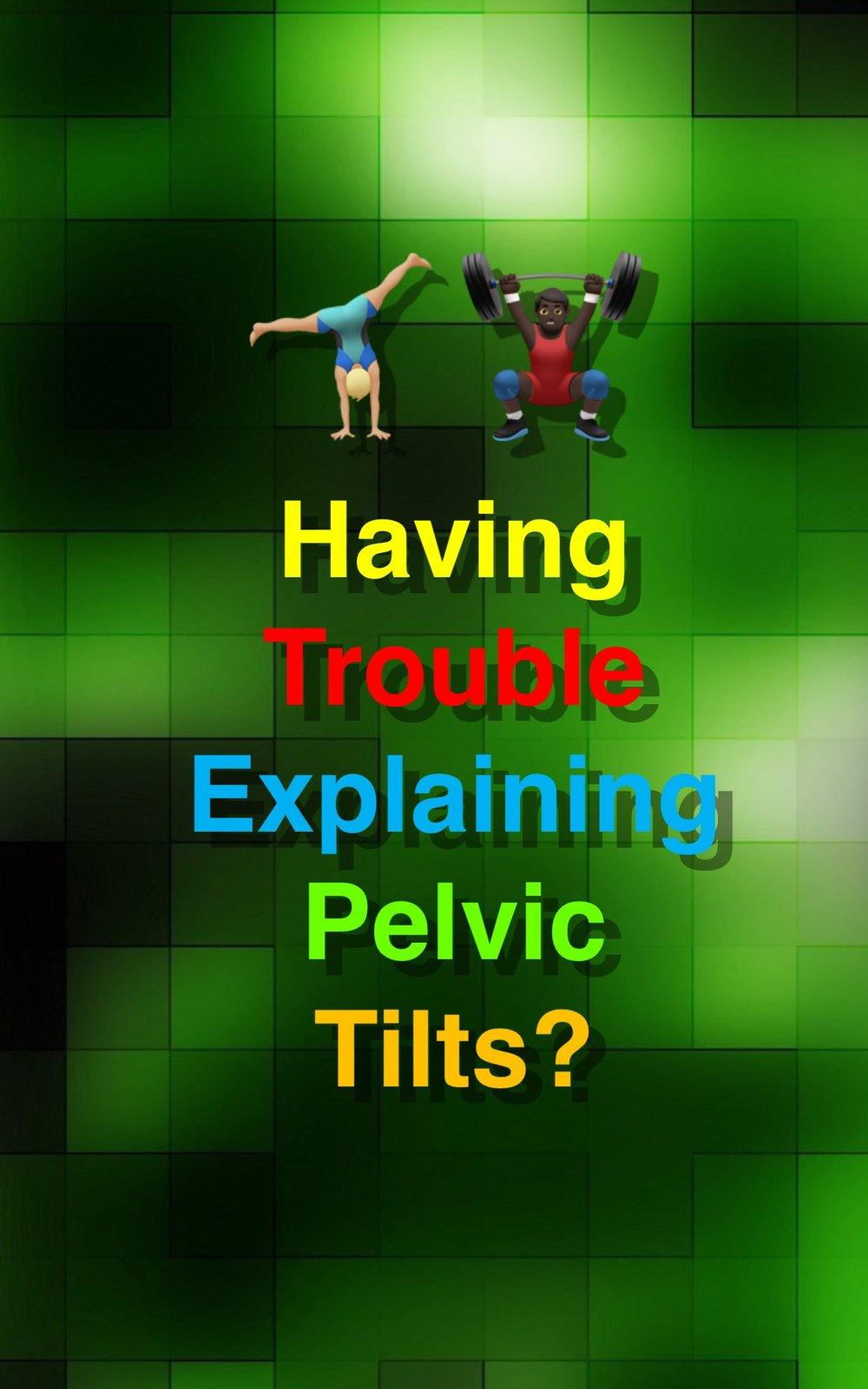 Pelvic Tilts07.jpg