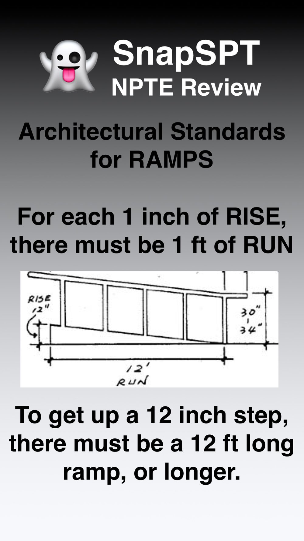 Slide3.jpg