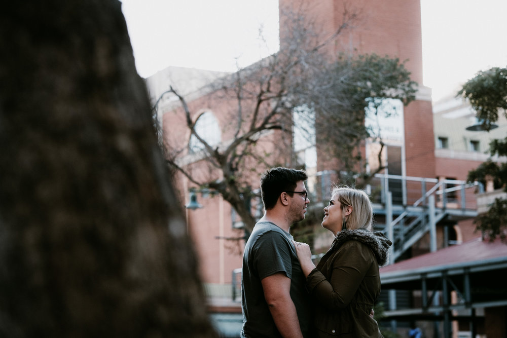 D&B_Engagement-2.jpg