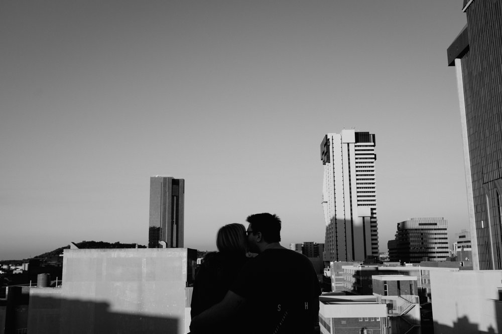 D&B_Engagement-26.jpg