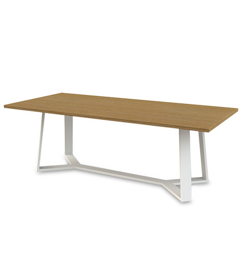 Waverley Rectangular Dining Table