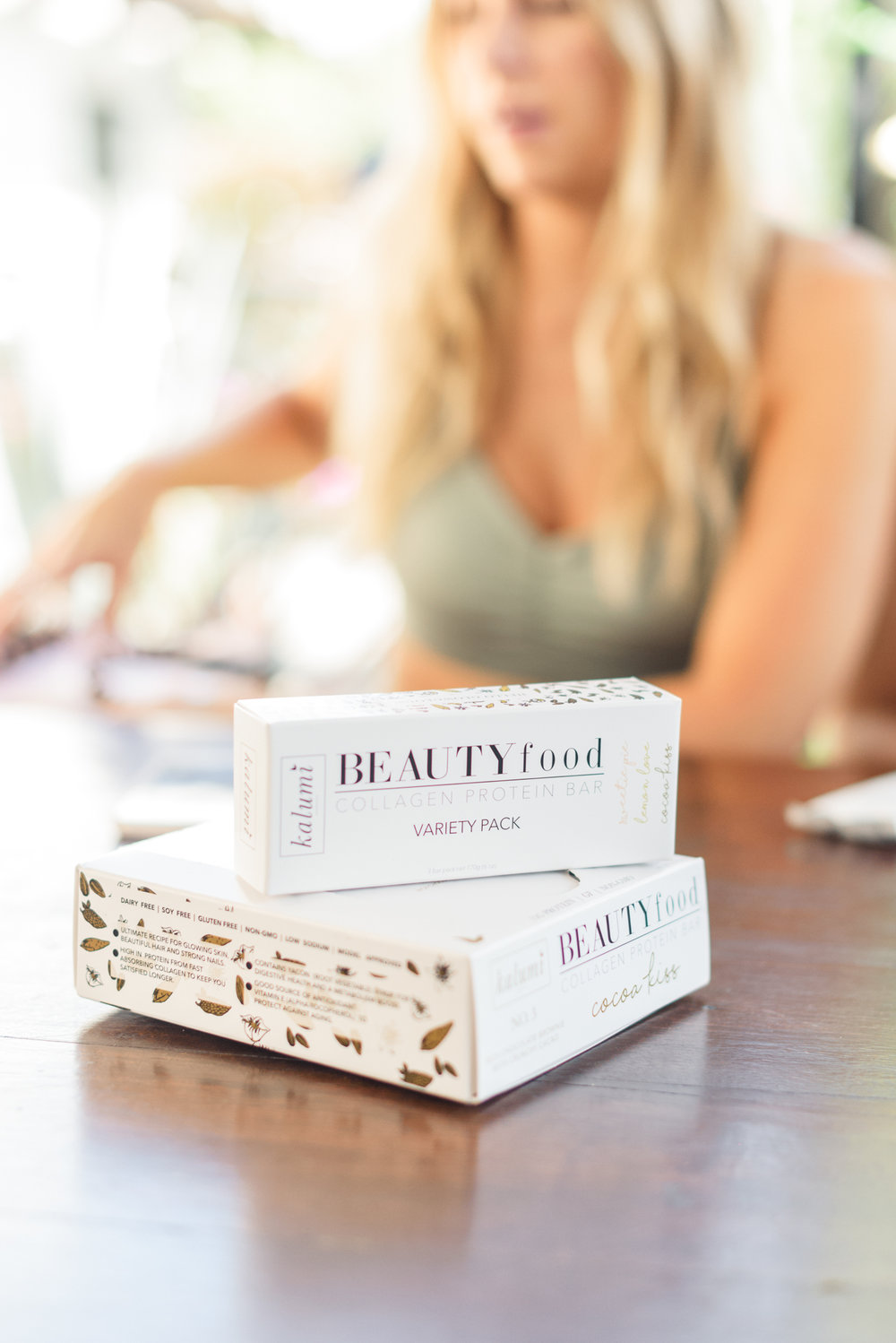 BEAUTYFOOD PACK.jpg