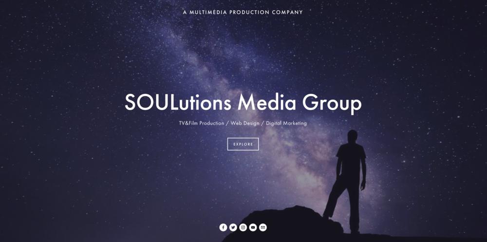 SOULutionsMedia.jpg