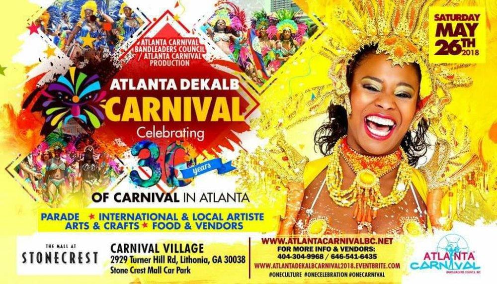 atlanta carnival.jpg