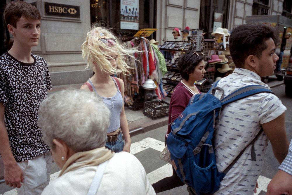 Sebastian Siadecki NYC Street 2017-041L 24.jpg