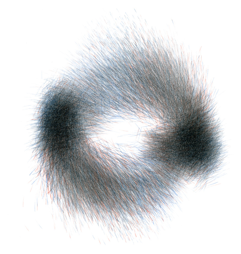 sologramm_03_neu3.jpg
