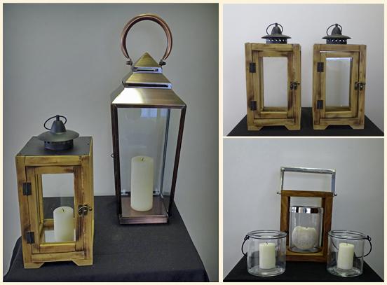 Type of Lamps.jpg
