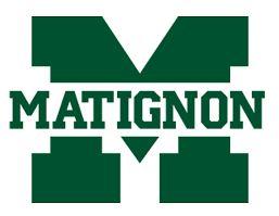 Matignon.JPG