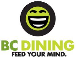 BC Dining.JPG