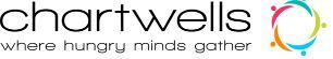 Chartwells.JPG