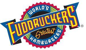 Fuddruckers.JPG