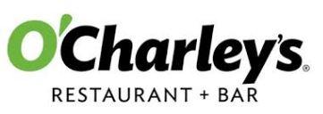 O'Charley's.JPG