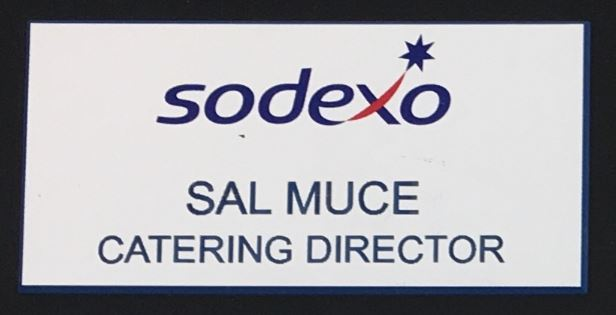 Sodexo 2 color 1 Line Old Logo.JPG