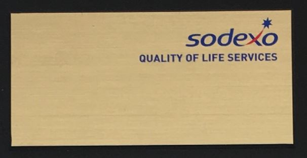 Sodexo 2 C Logo Only Top Left Small.JPG