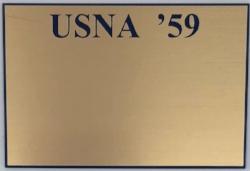USNA 59.JPG