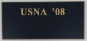 USNA 08.JPG