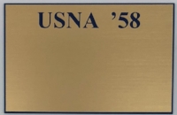 USNA 58.JPG