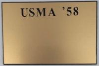 USMA 58.JPG