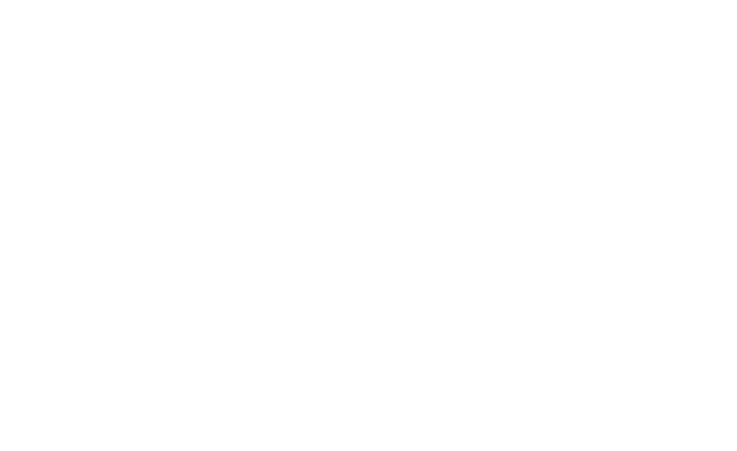 Koi Pond Strategy