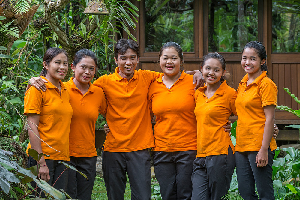 Heaven-in-Bali Staff-158.jpg