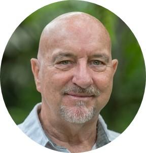 Rick Pursell, Business Leadership Life Coach