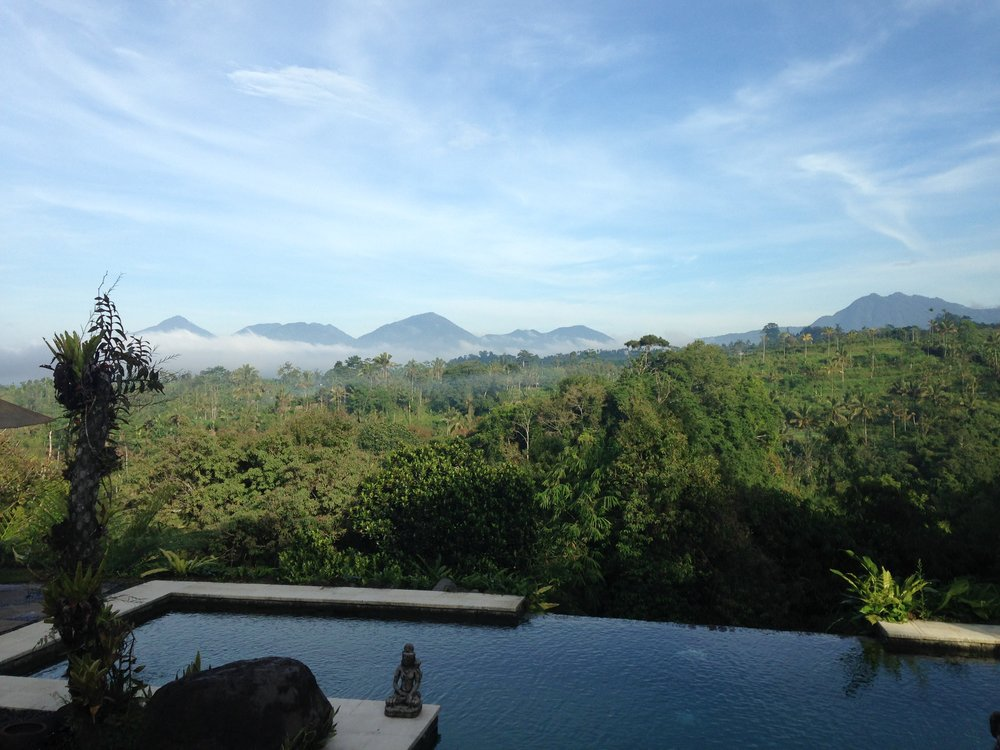 Personal Development, 5-day Retreat, in Bali