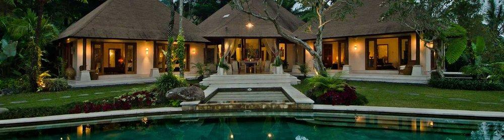 Corporate Training Workshops, 4-day, Bali