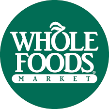 John Mackey, CEO, Whole Foods Market