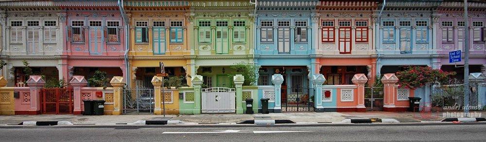 Perankana Houses.jpg