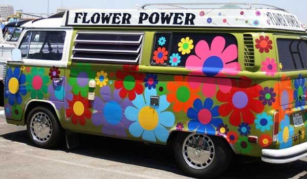 hippie_vw_camper1.jpg