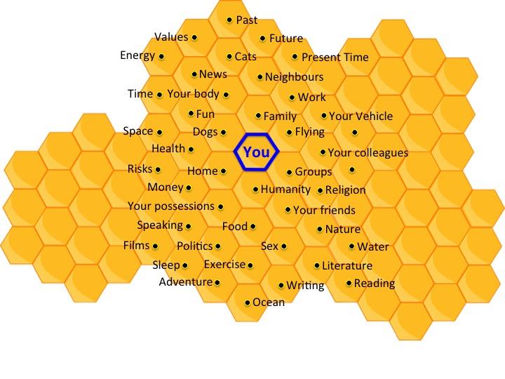 Honeycomb Effect.jpg