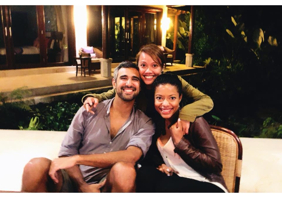 Juan, Adlin & Marvelle.jpg