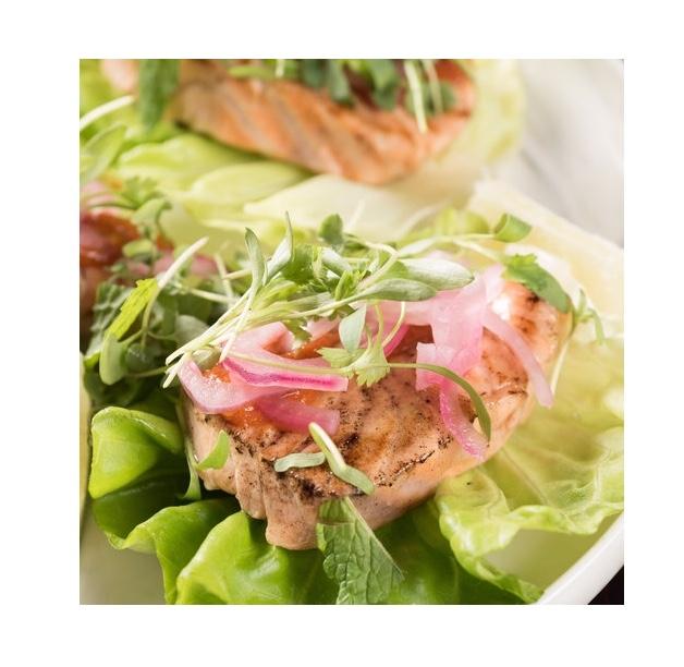 Salmon Tataki Lettuce Wraps.jpg