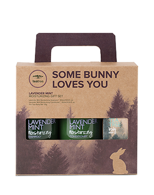 tea-tree-christmas-some-bunny-loves-you-300x380.png