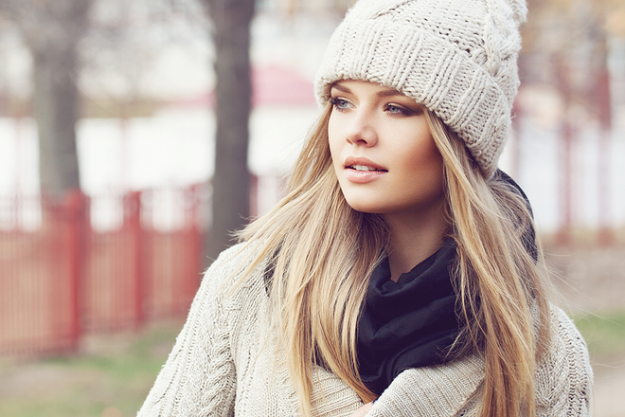 7514-winterhair.png.660x0_q80_crop-scale_upscale.png