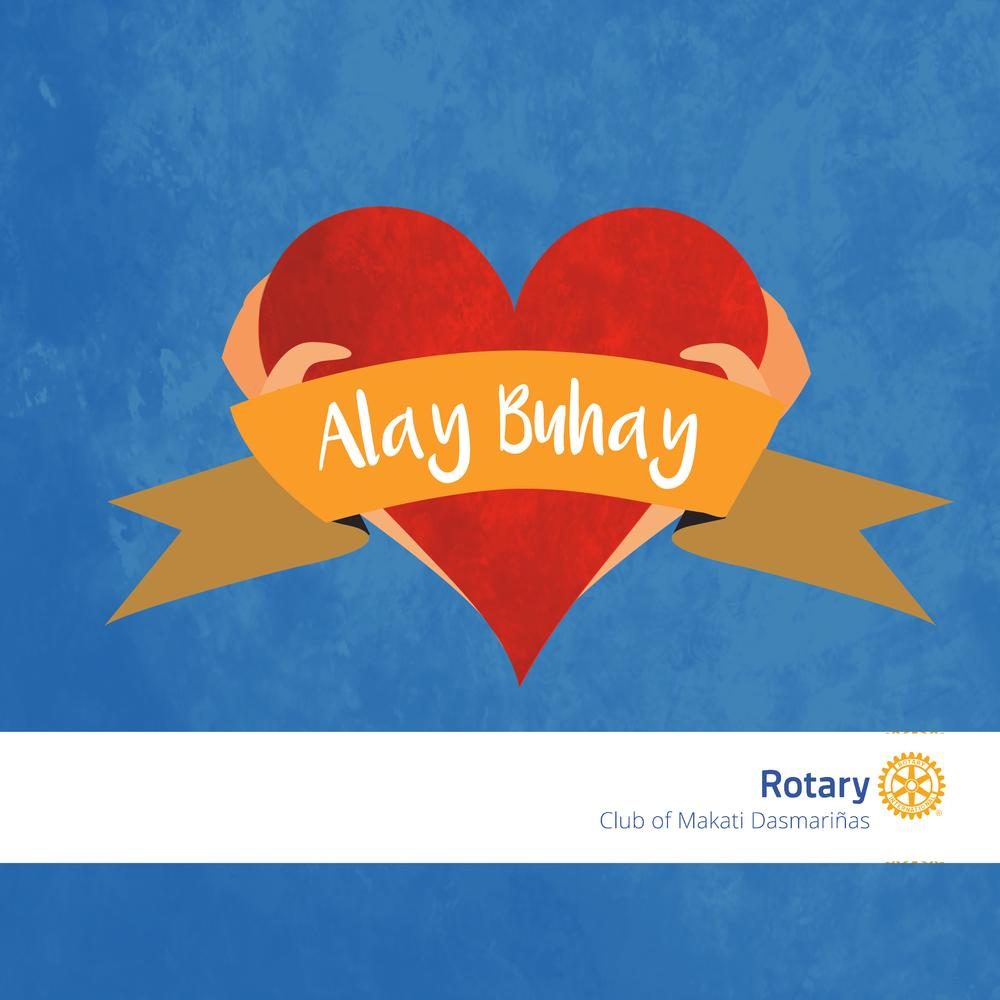 alay buhay-01.png