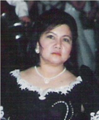 Mellite Palma- 1997-1998 (Charte Member).jpg