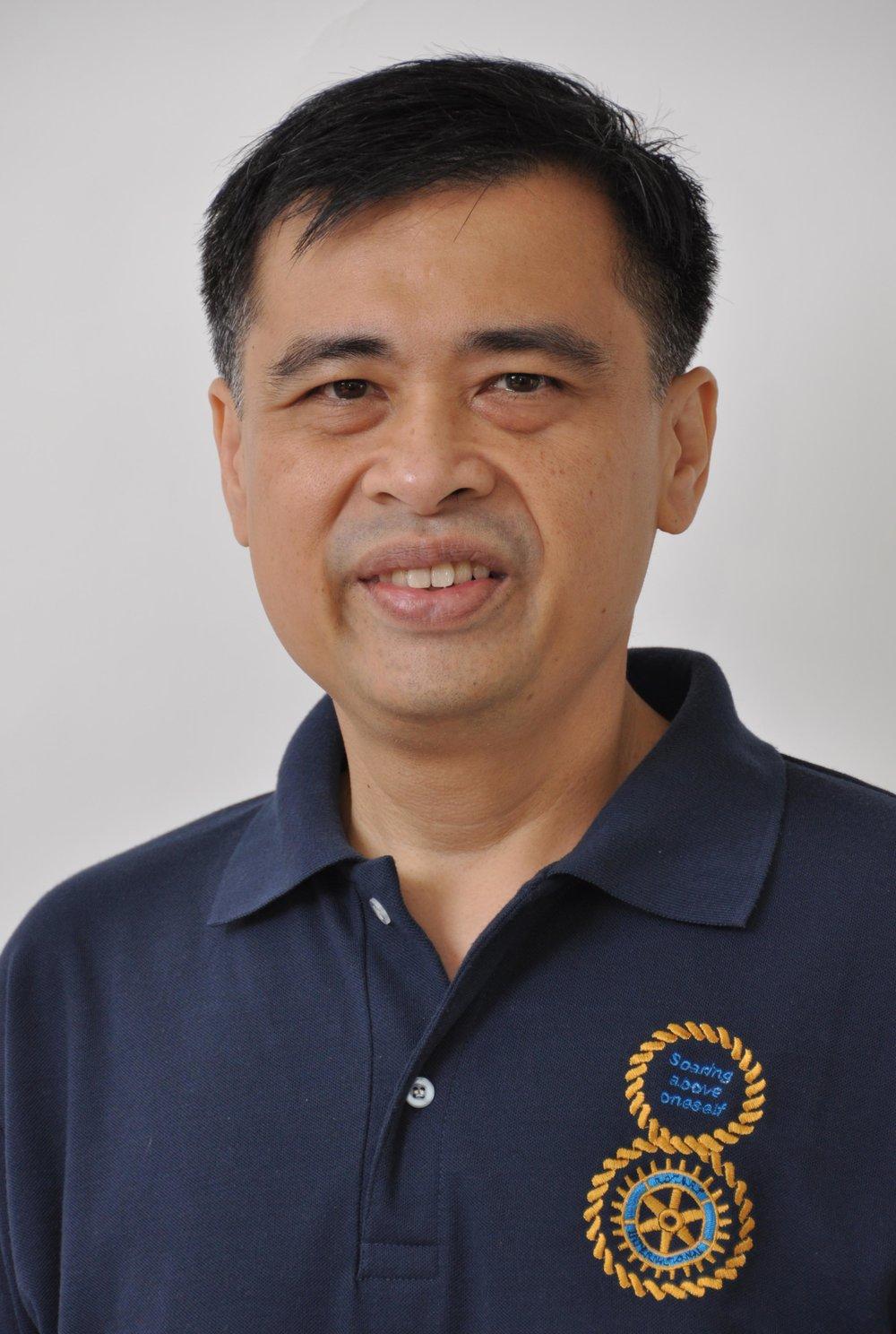 Louie Panganiban- 2001-2002.JPG