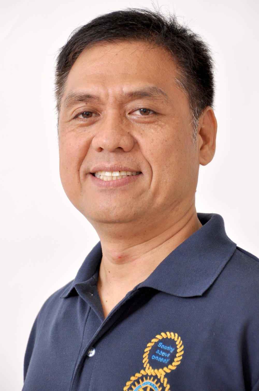 Jun Turla- 2002-2003.JPG
