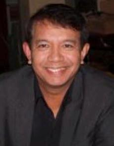 Juor Buted- 2003-2004.jpg