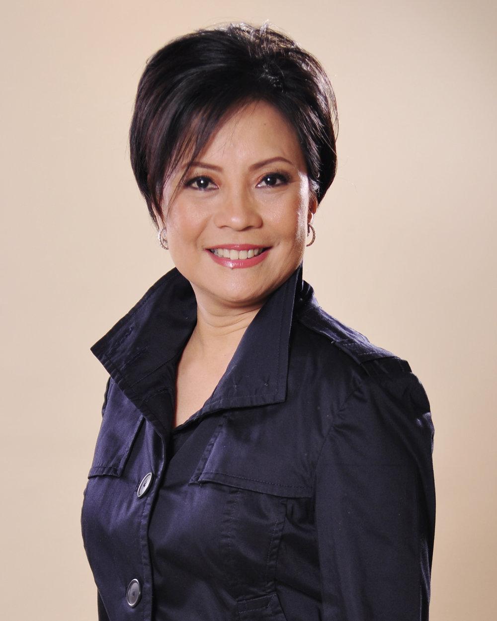 Joji Tan-2004- 2005.JPG