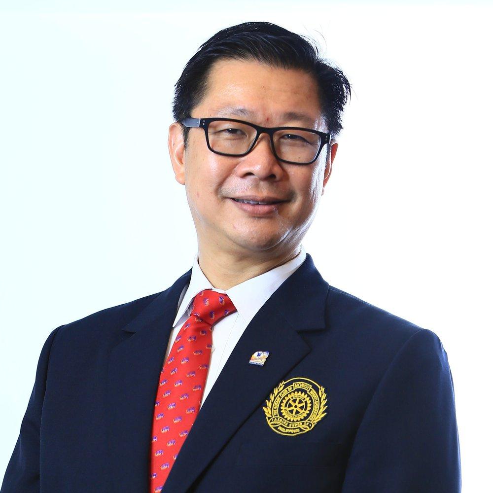 Winston Yang- 2011-2012.JPG