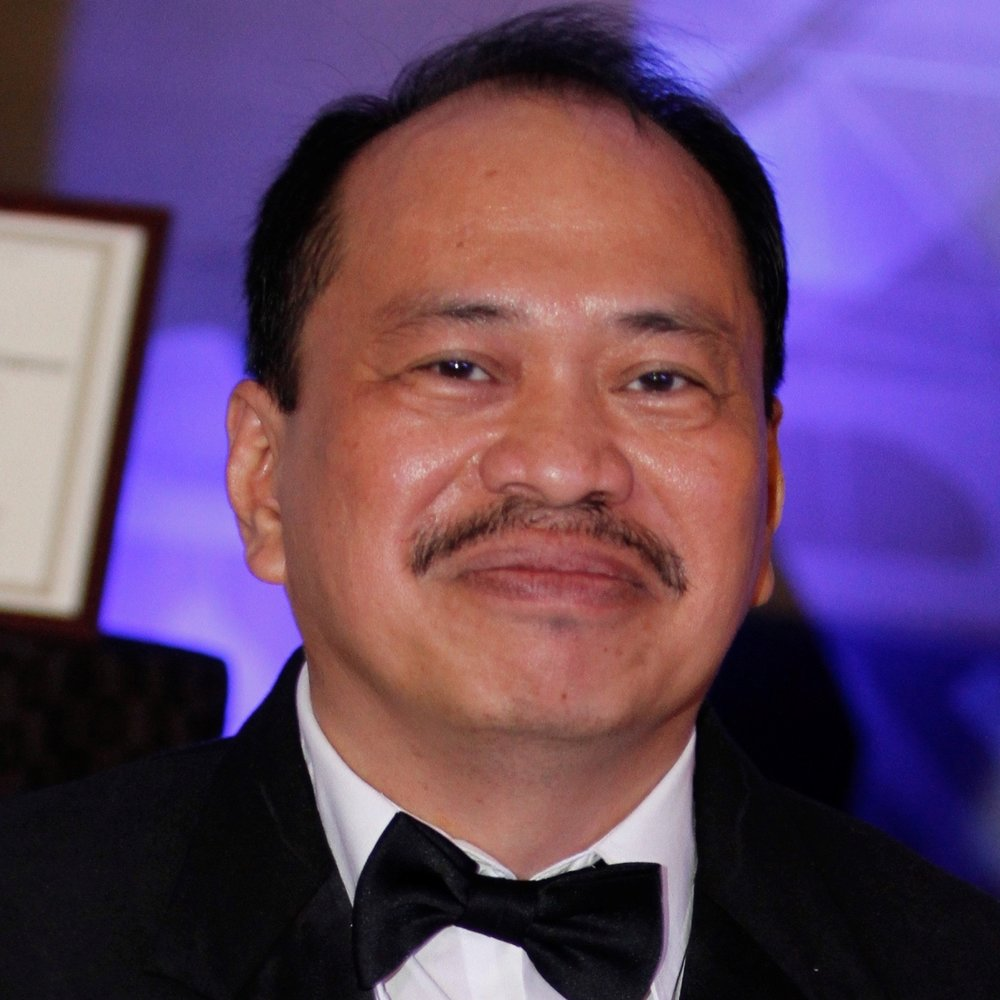 Perry Noble- 1996-1997(Charter Member).jpg
