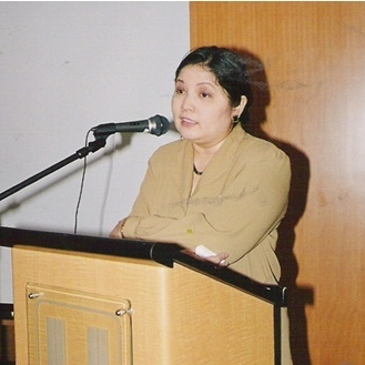 Patricia Lontoc- 2000-2001.jpg