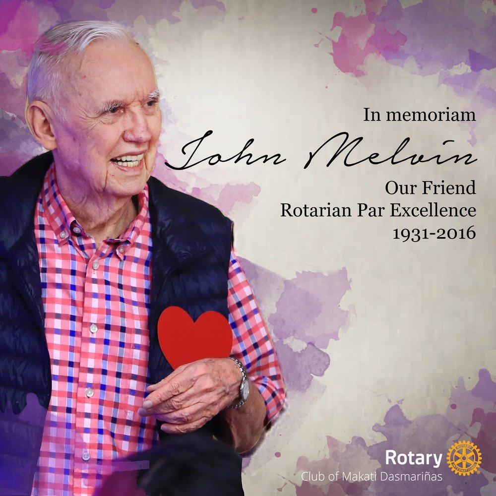 John Melvin.jpg